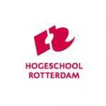 bureau-groot-alkmaar-logo-hogeschool-rotterdam-kleiner